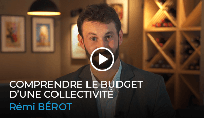 Formation Rémi Bérot pour Stratégies Locales