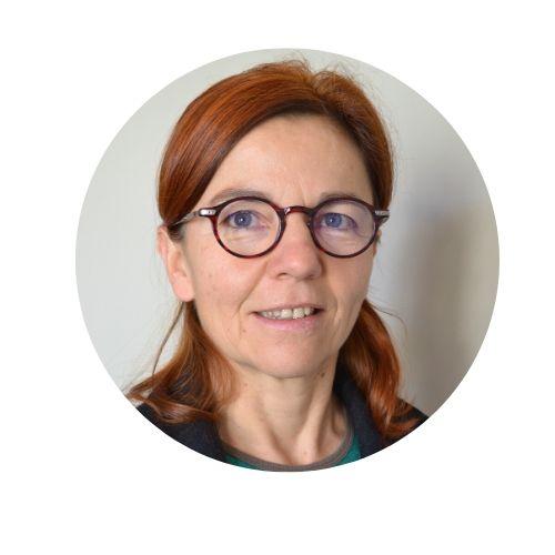 Sylvie Romia Stratégies Locales