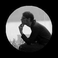 Eric Troussicot, Stratégies Locales