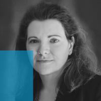 Formatrice Sabine Vayssade