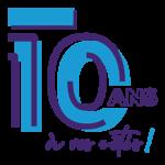 10 ans de formation SL