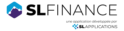 application finance
