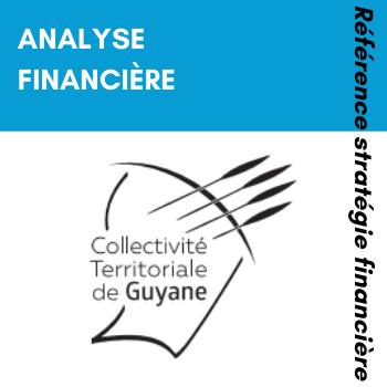 référence Guyane