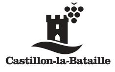 Référence Stratégies Locales