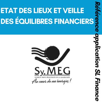 référence SL Finance