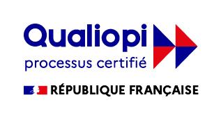 certification SL Formation