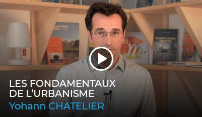 formation Yohan Chatelier pour Stratégies Locales